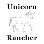 Unicorn Rancher