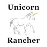 Unicorn Rancher