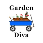 Garden Diva