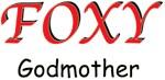 Foxy Godmother