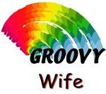 Groovy Wife