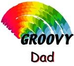 Groovy Dad