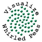 Visualize Whirled Peas - VI