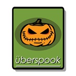 Halloween Spook Shirts & Gifts