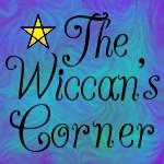 The Wiccan's Corner