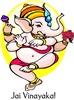 Nrutya Ganesh