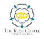 The Rose Chapel