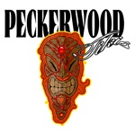 PECKERWOOD DESIGNS