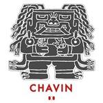 Chavin - Peru