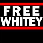 Free Whitey