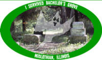 Bachelor's Grove