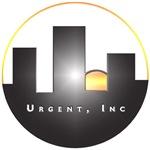 Urgent, Inc.