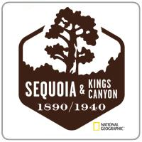 Sequoia & Kings Canyon
