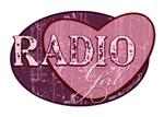 Radio Girl II
