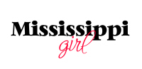 Mississippi girl (2)