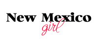 New Mexico girl (2)