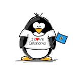 Oklahoma Penguin