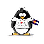 Colorado Penguin