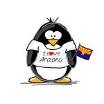 Arizona Penguin