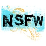 NSFW funny internet