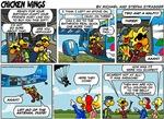 2L0102 - Chuck's birthday jump