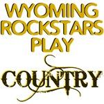 Wyoming Rockstars