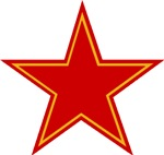 Soviet Red Star Section
