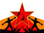 Lenin's Star Section