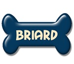Briard Gifts, T-Shirts, Merchandise, and Apparel