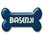 Basenji Gifts, Merchandise, and Shirts