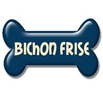 Bichon Frise T-Shirts, Gifts, and Merchandise