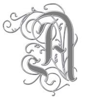 Monogram Elegance