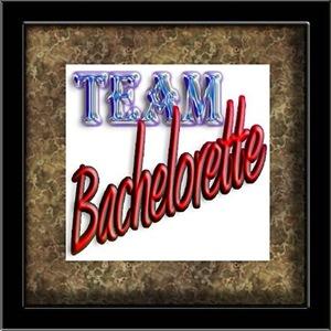Team Bachelorette