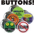 Buttons... Buttons... Buttons!