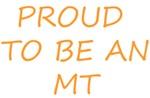 Proud MT