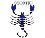 Scorpio II
