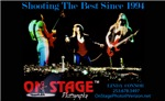 OnStage Photography