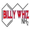 BILLY WHIZ