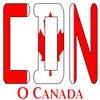 CDN Canada