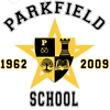 Parkfield School Wolverhampton