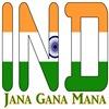 IND India