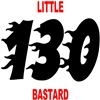 Little Bastard 130