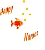 Norooz