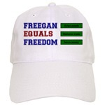 Freegan Wear