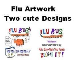 Kill FLU Bugs