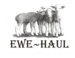 Ewe Haul Whisper Lambs