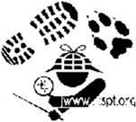 ISPT Icon