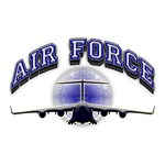US Air Force Tanker