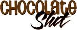 Chocolate Slut