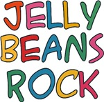 Jelly Beans Rock